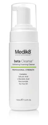 Medik8 Webbtexter.indd